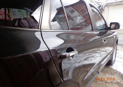 GK Auto Detailing10