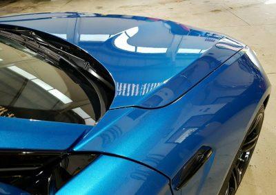 GK Auto Detailing1