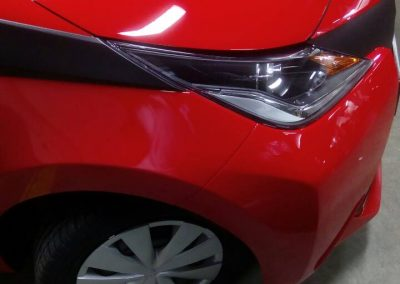 GK Auto Detailing11