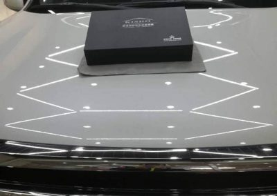 GK Auto Detailing8