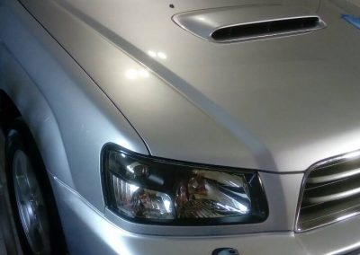 GK Auto Detailing9