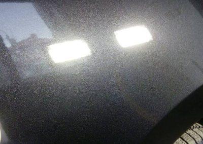 GK Auto Detailing15