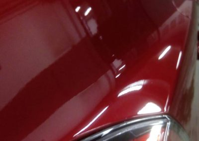 GK Auto Detailing14