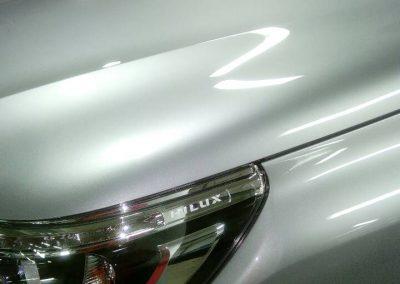 GK Auto Detailing18