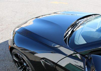 GK Auto Detailing20